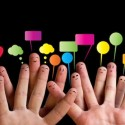 7-dicas-simples-e-eficientes-para-fidelizar-seus-clientes-televendas-cobranca
