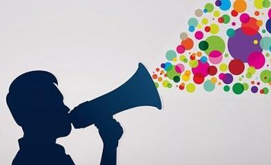 A-importancia-do-fator-surpresa-na-comunicacao-televendas-cobranca