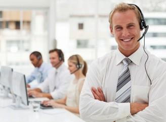 A-modernizacao-contact-center-e-o-custo-de-nao-fazer-nada-televendas-cobranca