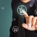 Algumas-caracteristicas-do-consumidor-online-televendas-cobranca