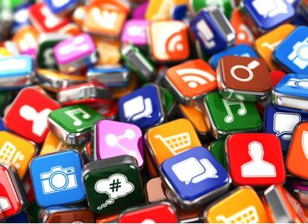 Apps-podem-revolucionar-o-credito-televendas-cobranca