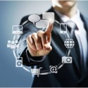 Atendimento-engajamento-virtual-atendimento-multicanal-e-serviços-na-nuvem-televendas-cobranca