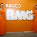 BMG-quer-captar-4-bilhoes-e-ter-lojas-para-cartao-consignado-televendas-cobranca-oficial