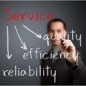 Boas-ferramentas-de-atendimento-para-prestar-melhores-servicos-de-call-center-televendas-cobranca