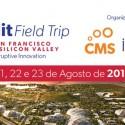 CMS-field-trip-executivos-viajam-a-sao-francisco-para-conhecer-centro-de-inovacao-tecnologica-televendas-cobranca
