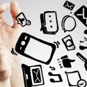 Cinco-passos-para-incorporar-midias-sociais-ao-seu-contact-center-televendas-cobranca