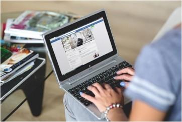 Como-estruturar-os-servicos-de-atendimento-ao-consumidor-na-era-das-redes-sociais-televendas-cobranca