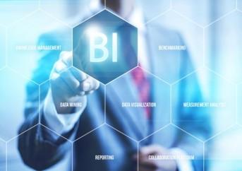 Como-o-bi-pode-ajudar-as-empresas-do-varejo-a-fazerem-mais-em-tempos-de-crise-televendas-cobranca