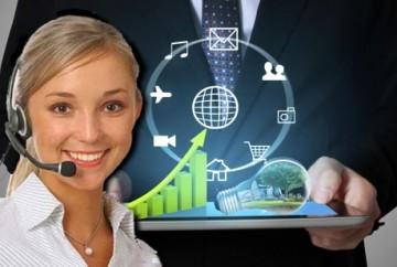 Como-um-contact-center-deve-monitorar-suas-atividades-televendas-cobranca