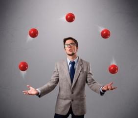 Como-uma-mentalidade-proativa-focada-em-resultados-faz-diferenca-em-vendas-televendas-cobranca