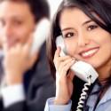 Como-vender-os-beneficios-do-seu-produto-por-telefone-televendas-cobranca