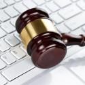 Consumidora-indenizar-empresa-reclamacao-internet-televendas-cobranca