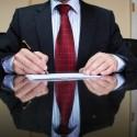 Contratado-como-pessoa-juridica-precisa-cumprir-horario-televendas-cobranca