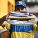 Correios-reajustam-tarifas-postais-em-10-64-televendas-cobranca
