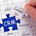 Crm-e-o-marketing-de-relacionamento-como-ferramenta-de-fidelizacao-dos-clientes-televendas-cobranca