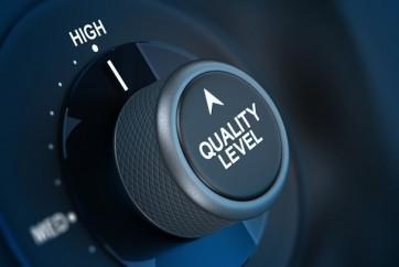 Data-quality-e-o-primeiro-passo-para-comunicacao-eficiente-televendas-cobranca