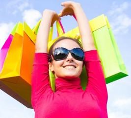 Experiencia-oferecida-pela-sua-marca-impressiona-os-clientes-televendas-cobranca