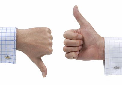 Feedback-negativo-ou-ate-positivo-pode-derrubar-desempenho-televendas-cobranca