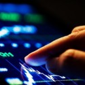 Fintechs-bancos-nova-tendencia-ou-futuro-do-negocio-televendas-cobranca