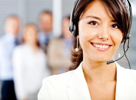 Glossario-de-um-call-center-aprenda-os-principais-termos-televendas-cobranca