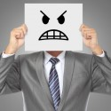 Ligacoes-insistentes-de-telemarketing-levam-estados-a-criar-leis-para-frear-abuso-das-empresas-televendas-cobranca