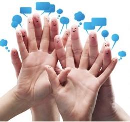 Marketing-de-relacionamento-o-que-e-e-como-utilizar-televendas-cobranca