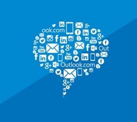 Midias-sociais-e-mudanca-dos-contact-centers-televendas-cobranca