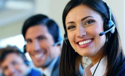 O-que-e-felicidade-para-o-profissional-de-call-center-por-carlos-pires-televendas-cobranca