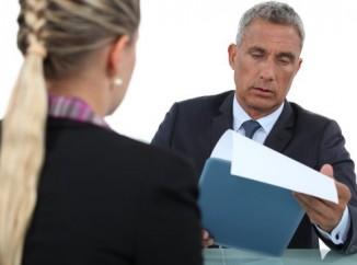 O-que-os-empresarios-perguntam-antes-de-contratar-alguem-televendas-cobranca