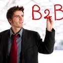Os-7-pecados-capitais-dos-vendedores-b2b-televendas-cobranca