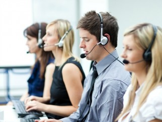 Os-desafios-contact-center-futuro-televendas-cobranca