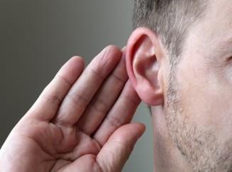 Para-um-bom-negociador-a-escuta-e-a-melhor-arma-televendas-cobranca