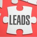 Quais-materiais-posso-utilizar-para-gerar-mais-leads-para-o-time-de-vendas-televendas-cobranca