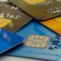 Quatro-em-cada-dez-consumidores-possuem-cartao-de-loja-televendas-cobranca