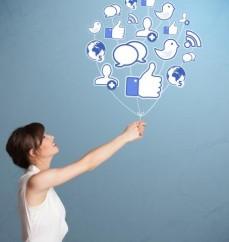 Redes-sociais-sao-as-plataformas-preferidas-pelos-clientes-para-a-resolucao-de-problemas-televendas-cobranca