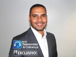 Reginaldo-diniz-aposta-em-tecnologia-e-inteligencia-para-reconduzir-contax-a-lideranca-em-operacoes-de-cobranca-televendas