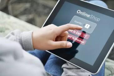 Saiba-como-vender-seus-produtos-nos-grandes-varejistas-online-televendas-cobranca
