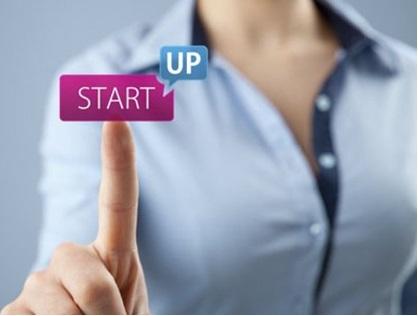 Startups-de-sucesso-atendimento-personalizado-como-um-diferencial-televendas-cobranca