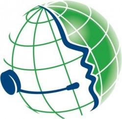 Teleperformance-e-uma-das-melhores-empresas-para-trabalhar-da-america-latina-televendas-cobranca