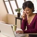41-dos-jovens-querem-trabalhar-em-uma-empresa-flexivel-televendas-cobranca