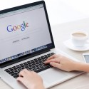 5-ferramentas-do-google-para-disparar-suas-vendas-televendas-cobranca