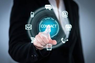 5a-onda-o-customer-engagement-center-evolução-do-contact-televendas-cobranca