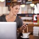 6-regras-basicas-para-criar-campanhas-de-sms-e-mms-televendas-cobranca
