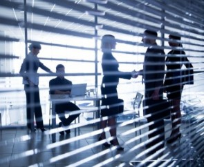 74-dos-executivos-brasileiros-acreditam-que-estar-proximo-do-cliente-e-fator-chave-para-impulsionar-vendas-televendas-cobranca