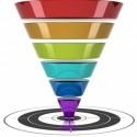 A-importancia-de-medir-seu-funil-de-vendas-online-televendas-cobranca