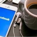 Aprenda-como-gerar-vendas-atraves-do-facebook-televendas-cobranca