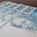 Bancos-suspendem-consignado-para-funcionarios-publicos-de-tres-estados-televendas-cobranca