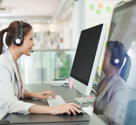 Call-center-e-home-office-saiba-mais-sobre-essa-tendencia-televendas-cobranca