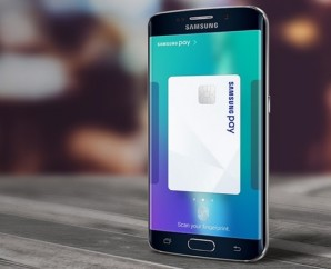Cliente-santander-ja-pode-utilizar-samsung-pay-televendas-cobranca