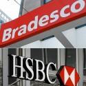Com-compra-do-hsbc-bradesco-cria-mais-6-diretorias-e-29-gerencias-televendas-cobranca